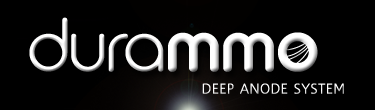 Deep Anode System - Durammo by MATCOR