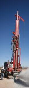 matcor-durammo-deep-anode-system-install3