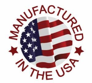 MATCOR USA Manufacturing